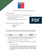 asignar_nombres2012.pdf