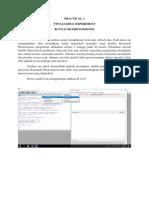 SifaZahrani A1F016072 Raynauds Phenomenon