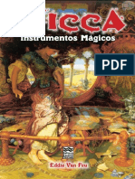 350662590-Eddie-Van-Feu-Wicca-Instrumentos-Magicos.pdf