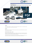 presentacion_satec.pdf