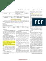 UFPE_88_2017 (até 08-03-2018)