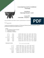 2.2 Curvas IDF.pdf