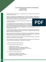 manual_002_pchp18.pdf