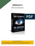 1 Módulo -3-PNL-Conversacional.pdf