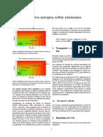 Normativa europea sobre emisiones.pdf