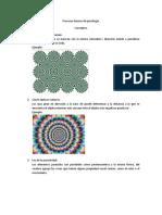 Procesos-b_sicos-de-psicolog_a.docx;filename= UTF-8''Procesos-básicos-de-psicología.docx