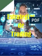 Estrategia de Trading