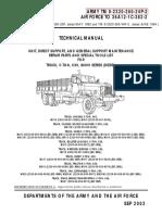 TM260-24P-2 Parts Book 2.pdf