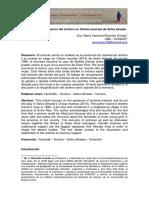 Elizondo sobre Chicas muertas, de Almada.pdf