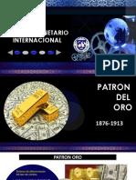 evolucionsistemafinancierointernacional-161029172843