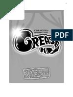 Script Grease1