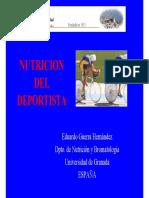 culturiastas.pdf