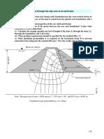 Flownets-11.pdf