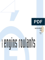 livret-engins-roulants