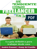 se-independiente-como-freelancer-en-30-dias.pdf