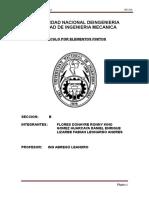 informe-lab1 FINITOS
