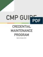 CMP_guide