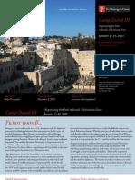 Academic Seminars PDF_CampDavid