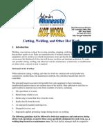 hot_work_05_tcm36-207228.pdf