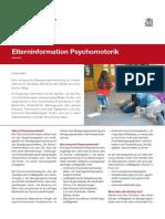 elterninformation_psychomotorik.pdf
