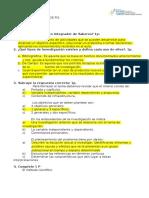 294297885 Banco de Preguntas de Pis