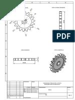 Guamanquispe_Leider_piñon_3ro_electromecanica.pdf
