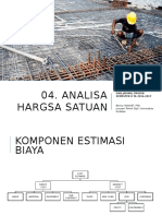 04-analisa-hsp