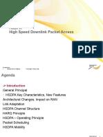8.HSDPAOverview