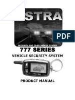 product_astra_security_777_manual.pdf