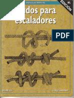 guia-de-nudos.pdf