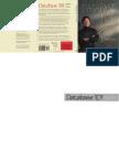 bazePodataka.pdf