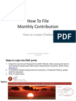 ONLINE ESIC COMPLETE WORKING.pdf