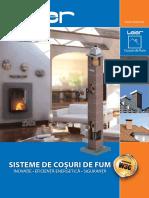 Cosuri-de-fum-Leier-2014.pdf