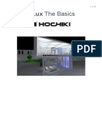 Hochiki DIALux - The Basics.pdf