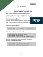 Concurrent_Program_Tracing.pdf