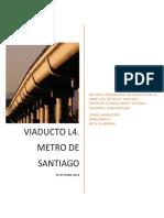 Viaductometrolnea4 141108163342 Conversion Gate02 (1)