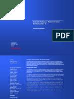 DBA-Fun2.pdf
