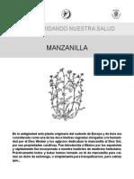 MANZANILLA.pdf