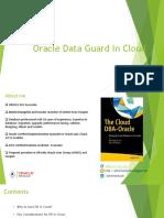 Abhi_Oracle Data Guard in Cloud.pdf