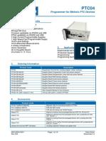 PTC04-Datasheet-Melexis