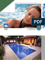 Aqua Technical Pool.pdf