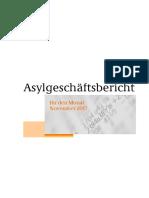 201711-statistik-anlage-asyl-geschaeftsbericht.pdf