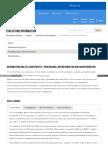 guides_library_jhu_edu_c_php_g_202581_p_1334961(1).pdf