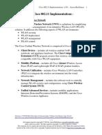 cisco wireless technology.pdf