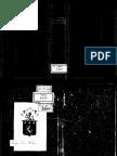 ElnueuotestamentodenuestroredemptorysaluadorIesuChristo.pdf