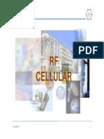 TR1_RF Cellular Planning(HO) Hopping_MAIO Dll