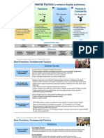 Hip Secondary Guidebook_15 Apr_240117161505
