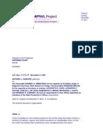 g.r. Nos. 111771-77.-Sanchez v. Demetrioudocx