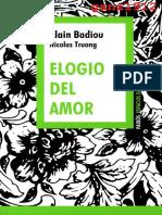 283551086-Badiou-Alain-Truong-Nicolas-Elogio-Del-Amor.pdf