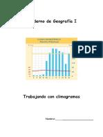 analisis_climograma_resueltos